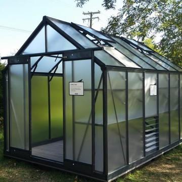greenhouseshop-trulux-pro-45