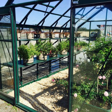 greenhouseshop-trulux-pro-118