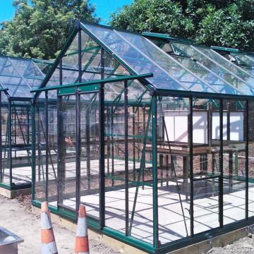 greenhouseshop-trulux-pro-126