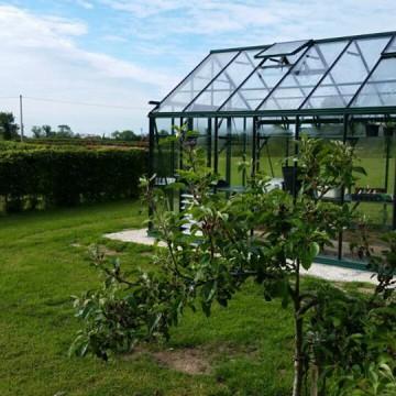 greenhouseshop-trulux-pro_001