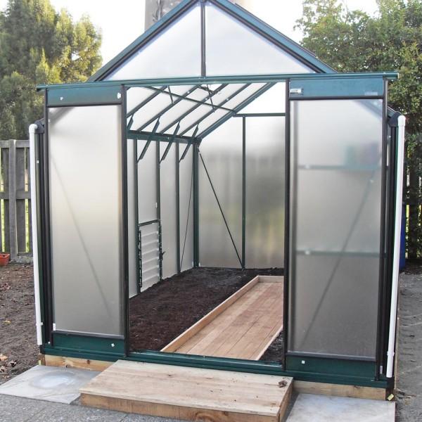 greenhouseshop_standart