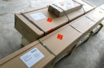 1_Trulux_shipping_boxes