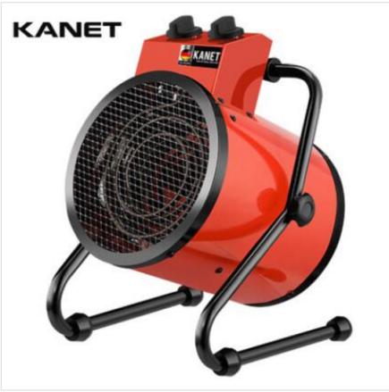 kanet-1