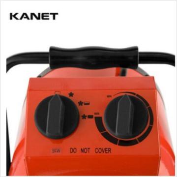 kanet-2