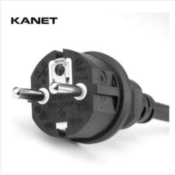 kanet-4
