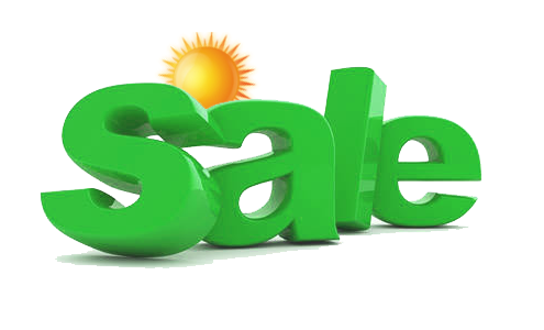 sale_greenhouseshop