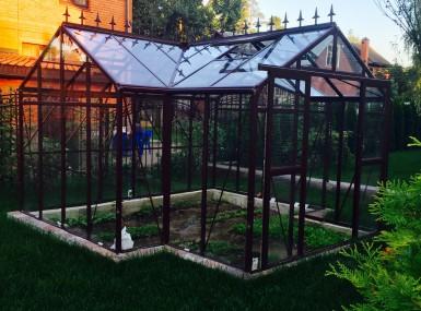 greenhouseshop_orengery