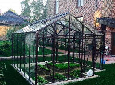 greenhouseshop_orengery1