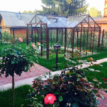 greenhouseshop_orengery2