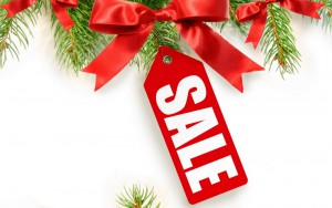 sale_greenhouseshop
