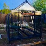 GreenHouseShop (1)