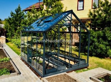 GreenHouseShop (33)
