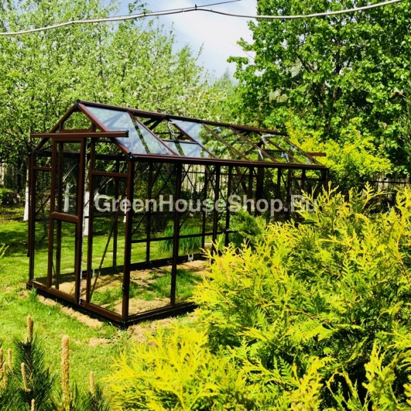 GreenHouseShop (36)