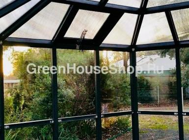 GreenHouseShop (3)
