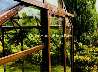 GreenHouseShop (40)