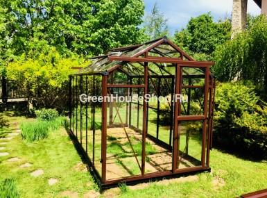 GreenHouseShop (44)