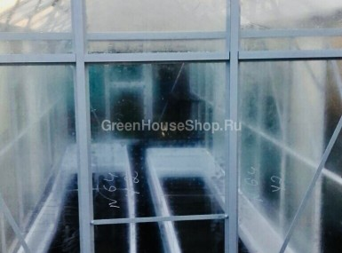 GreenHouseShop (5)