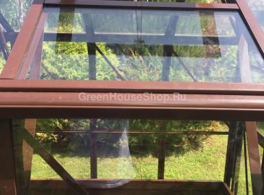 GreenHouseShop (95)