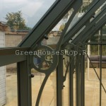 GreenHouseShop_Victorian (3)