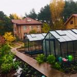 greenhouseshop_statia