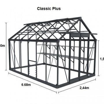 GreenHouse-Shop-Deluxe _Professional-Classic-Plus