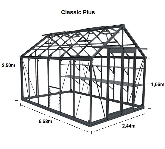 GreenHouse-Shop-Deluxe _Professional-Classic-Plus